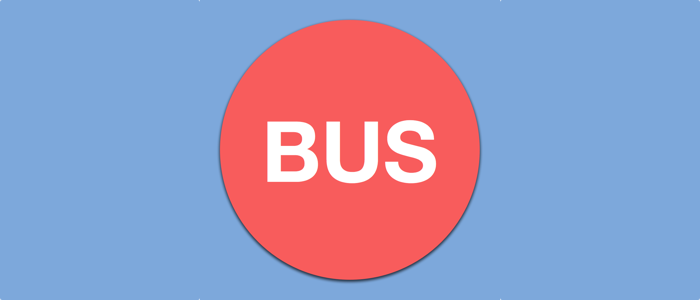 Help wanted: Beta test the new Nearest Bus